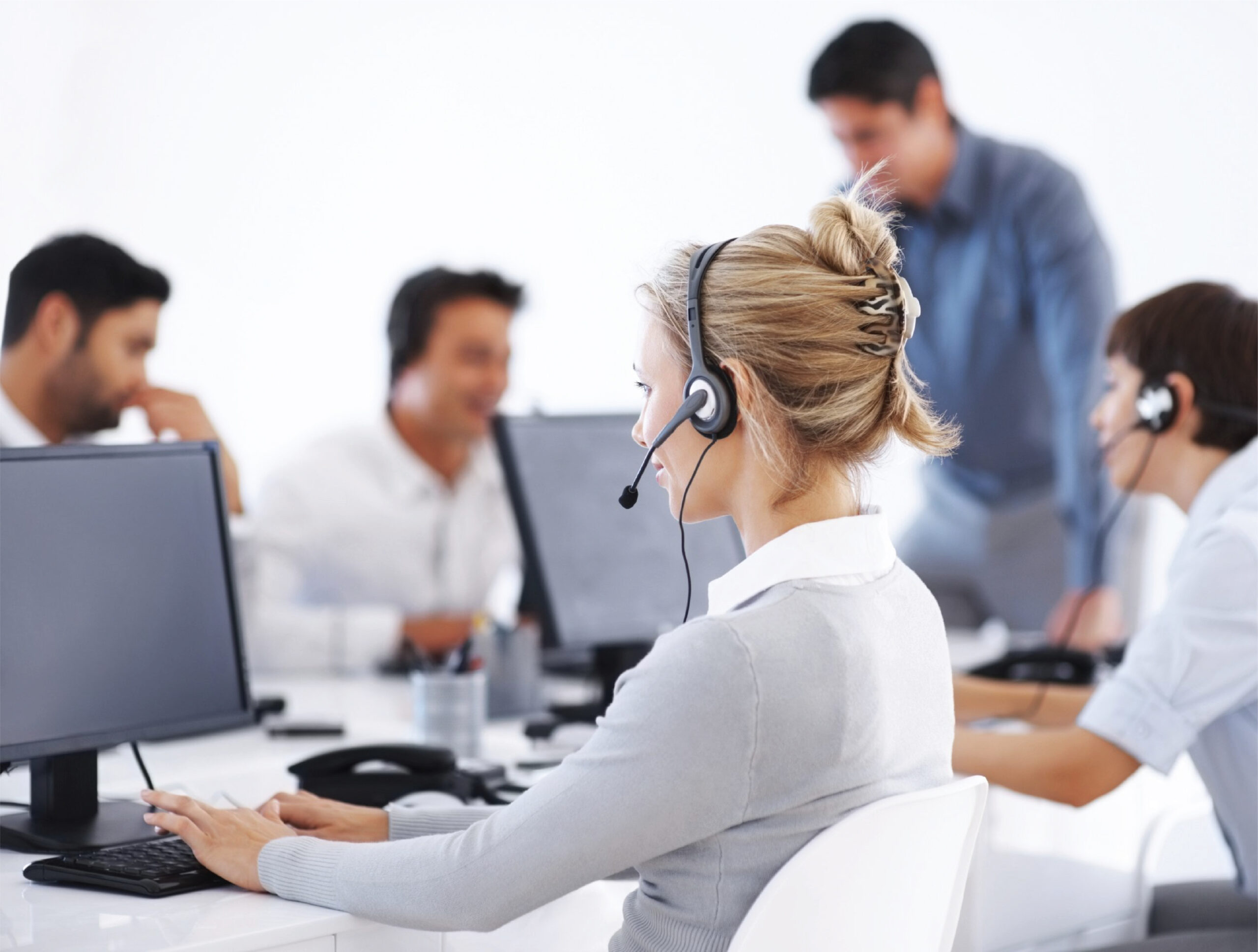 call center services, call centers solutions, call centers company, call center outsourcing