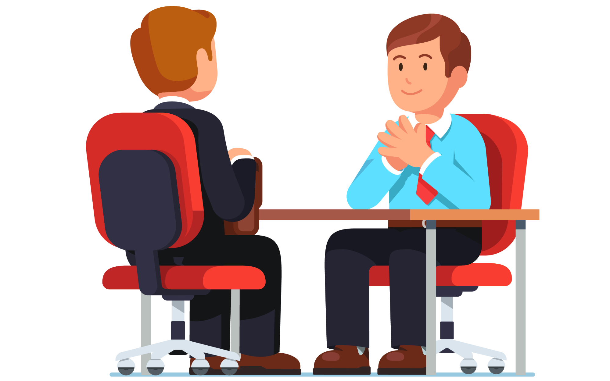 How to Answer Common Customer Service Interview Questions