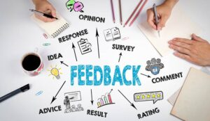 Why Is Customer Feedback So Important To Your Business