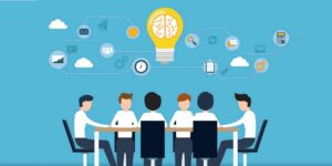 Boosts Your Customer Support Team's Productivity