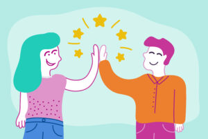 Building Relationship Between Your Agents and Your Customers