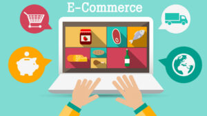 E-commerce Customer Service Best Practices