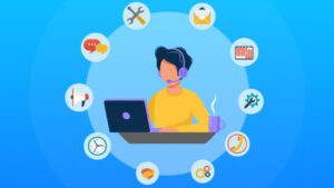 Steps to Improve your online customer service