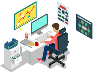 What is Help Desk management